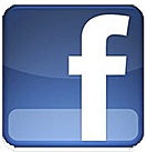 Profile  Activated  facebook