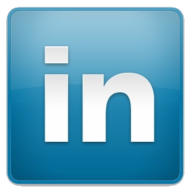 Profile  Activated  linkedin