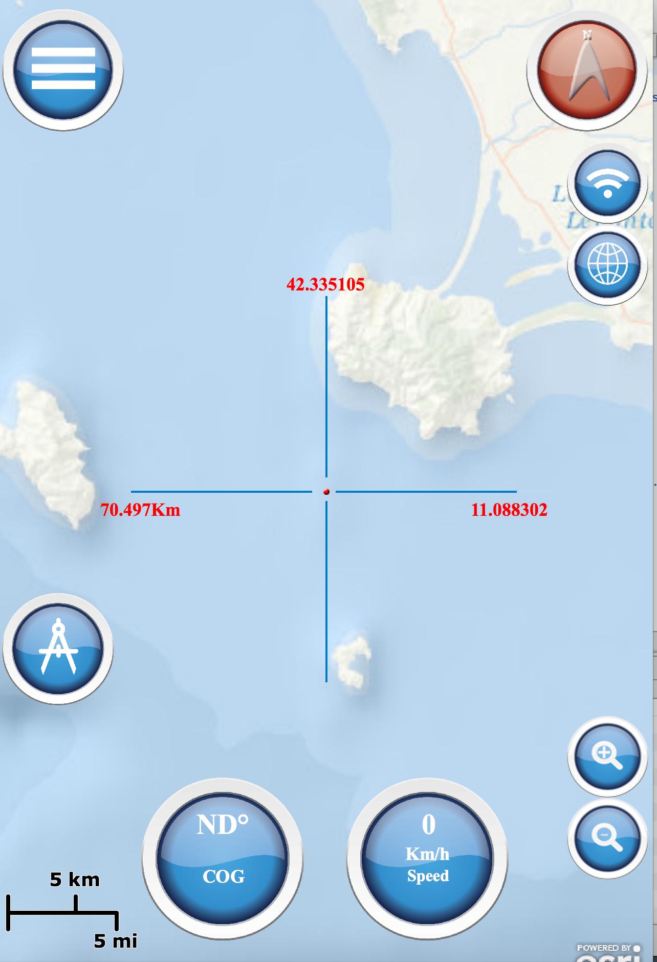 MapsView  Schermata 2016 05 23 alle 20.33.25